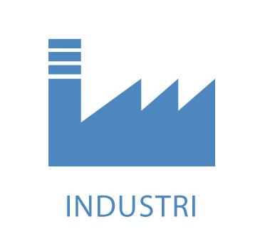 industri-forside