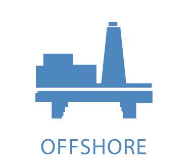 offshorei-forside